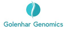 Golenhar Genomics